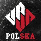 Polish USD Skate Team